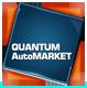 QUANTUM - AutoMARKET logo